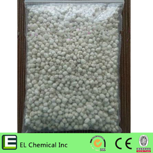 CMA industrial grade calcium magnesium acetate for melting the ice and snow from EL