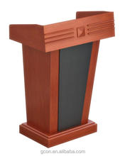 Factory lastest church pulpit for sale