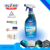 Windshield Glass Cleaner Aerosol Spray Trader