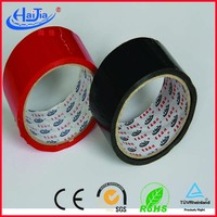 China factory wholesale bopp tape roll