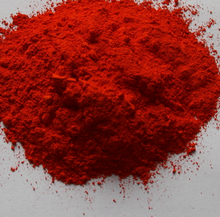 pigment red 149