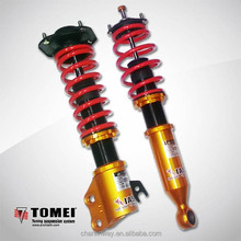 IASATI TOMEI coilover cars shock absorber for MAZDA MX5