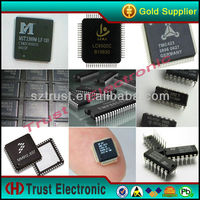 (electronic component) TDA7851
