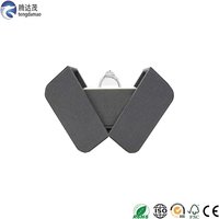 2017 Trending Hot Products Grey Cardboard