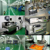20years China Cd Dvd Replication Factory
