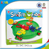 /product-detail/intellectual-snatch-food-frog-puzzle-game-plastic-toy-game-puzzle-1931208924.html