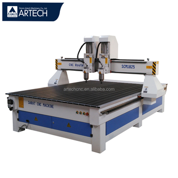 New water-cooled 3D spendle cnc router /1.5kw 2.2kw 3.2kw 9015 stone cnc router