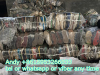 used shoes warehouse/used shoes shoes uk
