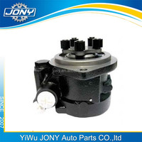 Hot sell high quality power steering pump for SCANIA 571364 ZF 7677 955 106