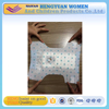 2015 China Factory Wholesale Ultra Thick Elastic Cheap price Disposable Pet Baby Diaper Factory in china