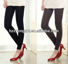 Fashion new pantyhose/tights for ladies/women in Autumn/Winter
