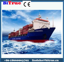 shipping supplies for packing products