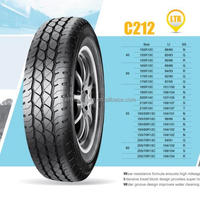 high performance suv car tires