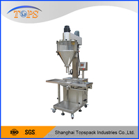 high accuracy gun powder filling machine with price