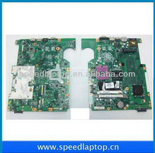 For HP CQ61 G61 CQ71 system board