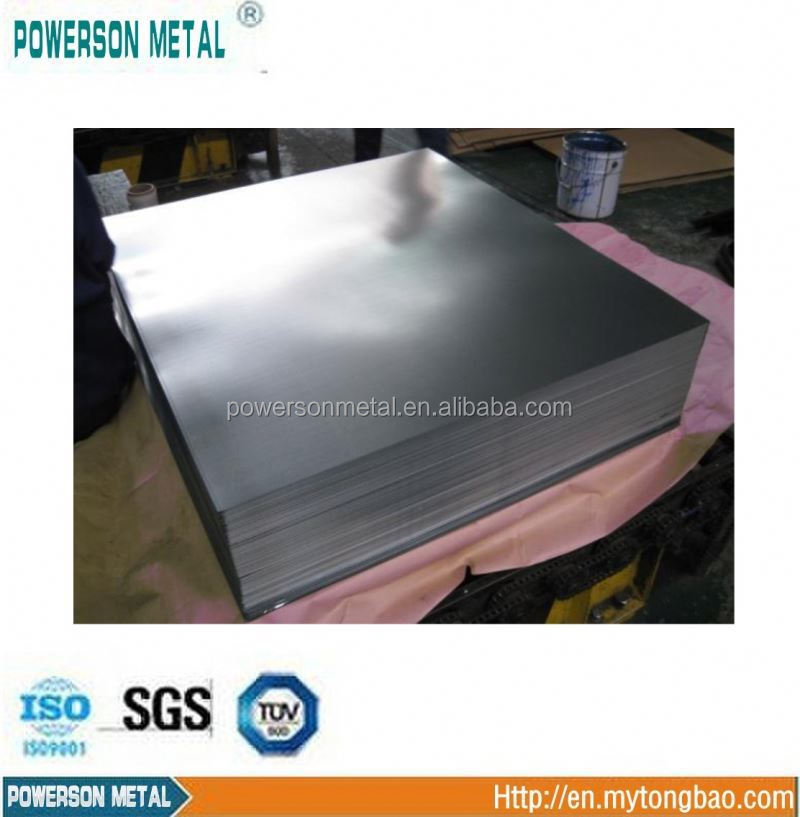 INDUSTRY BEST 0.30mm DR TINPLATES JIS G3303 SPTE/ETP/ TIN PLATE FOR EMPTY TIN CANS FOR FRUIT