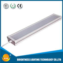 led light company Top Quality vapor led light fixture tuning light ip65 for competitive price