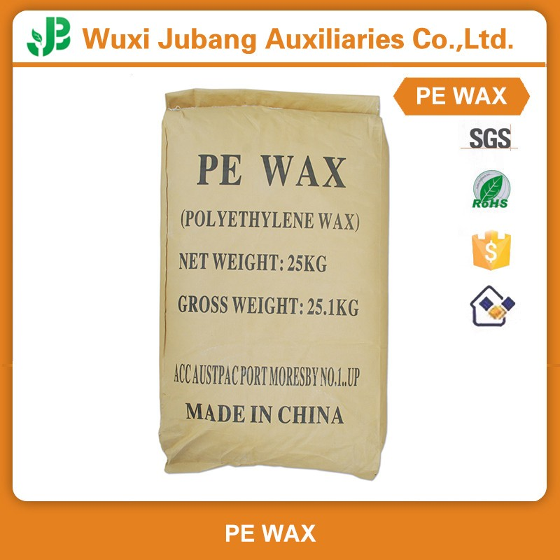 Promotional White Powder Pe Wax Emulsion