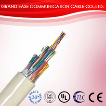 telephone cable manufacturing companies supply high quality hyv cable telecommunication using