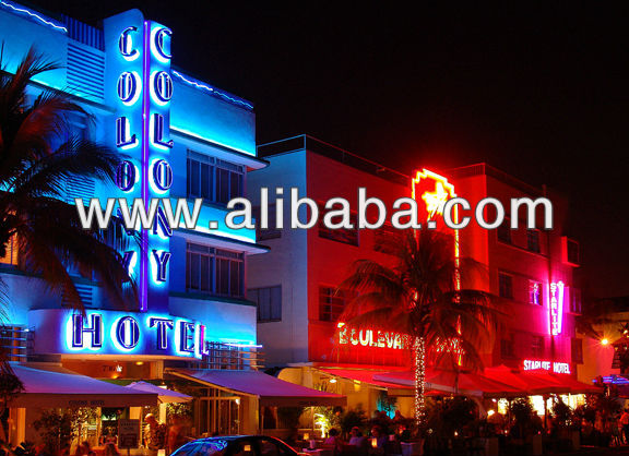 Miami Beach Florida Vacation package Certificate for up to 4 people Ocean Front Hotel for only $79.99