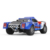 1:18 High Speed Remote Control car models
