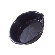 Automobiles & Motorcycles oil drip tray container