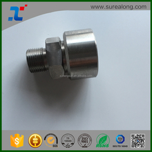 Professional Cast Iron Cnc Precision Machining,Precision Cnc Machining For Metal