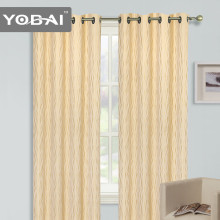 latest curtain designs 2013 Guangzhou Manufacturers