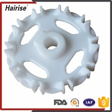 China Factory Har800-10T Roller Chain Sprocket