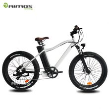 2015 new fashionable design with aluminium alloy frame city electric bike/high quality bicycle 250W middle torque motor