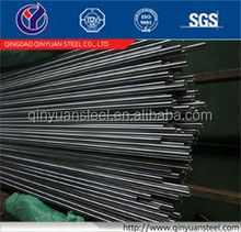 304l stainless steel pipe weight
