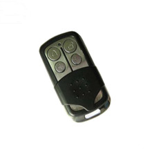 Long Range Universal Wireless Remote Control RF032 Learning Code