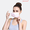 Medical Anti Fog Disposable Health Amp