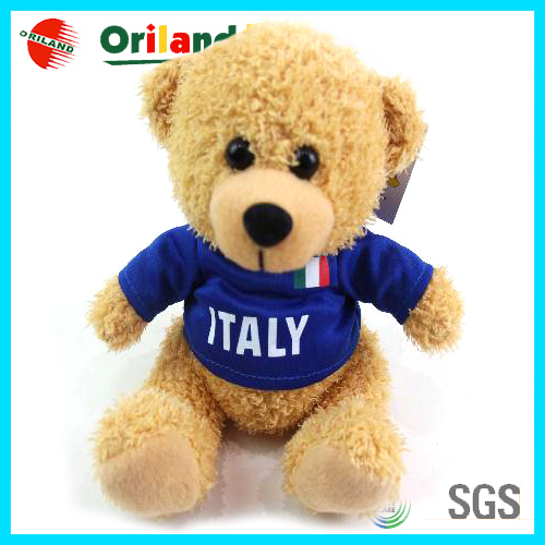 2015 New Design hot sell teddy bear