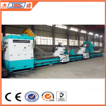 central machinery machine manufacturers C61250 heavy duty horizontal lathe machine