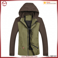 Wholesale Fashion best sale Mens cool jacket