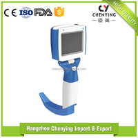 Mccoy laryngoscope best sales products in alibaba