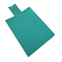 Creative Folding Plastic Chopping Block Cutting Boards Outdoor Mincing Board Picnic Chopping Boards