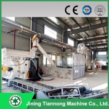 8mm wood pellet mill machine wood pellet