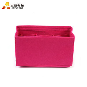 Alibaba wholesale beautiful gift cosmetic bags cases ladies