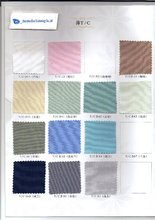 anti static fabric for workwear anti static fabric for workwear ESD polyester cloth