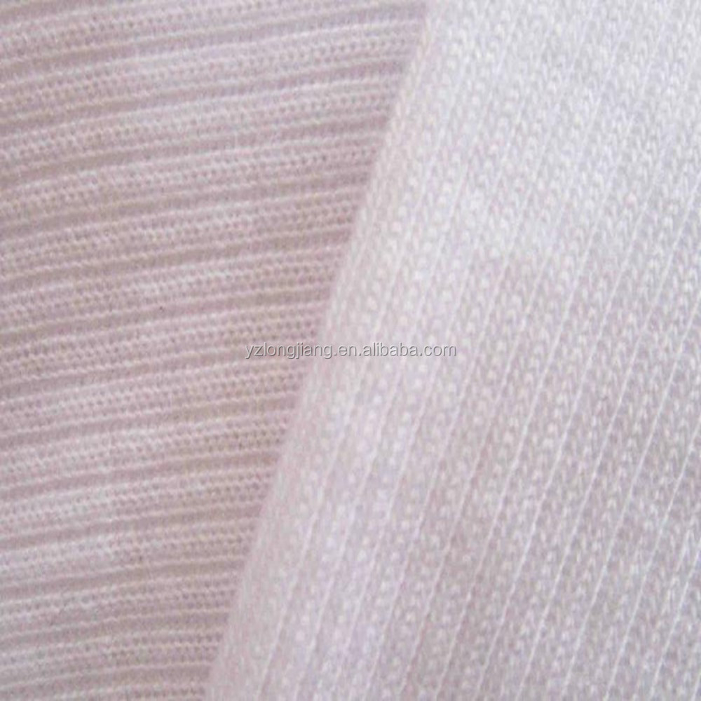 new style knit fabric origanic cotton 1x1 2x2 rib in tube for gament factory