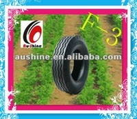 Aushine High Quality Industrial Tyre F-3