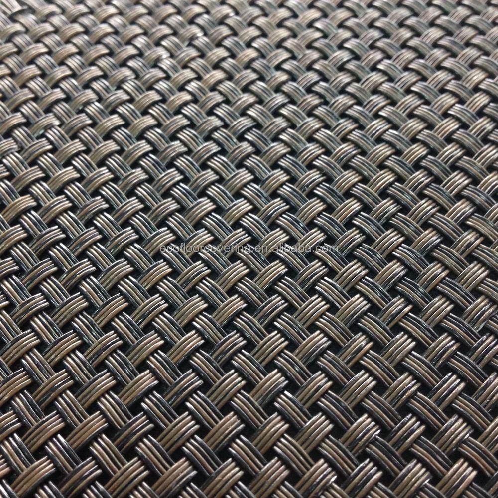 Vinyl flooring roll linoleum flooring rolls texture for Linoleum flooring rolls