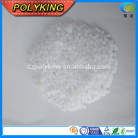 Manufacturer prime Vacuum Cleaner Housing HIgh Gloss pp resin polypropylene