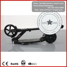 2 wheel $100 china wholesale cheap custom lowest price smart balance hoverboard 6.5 inch electric scooter with Samsung battery