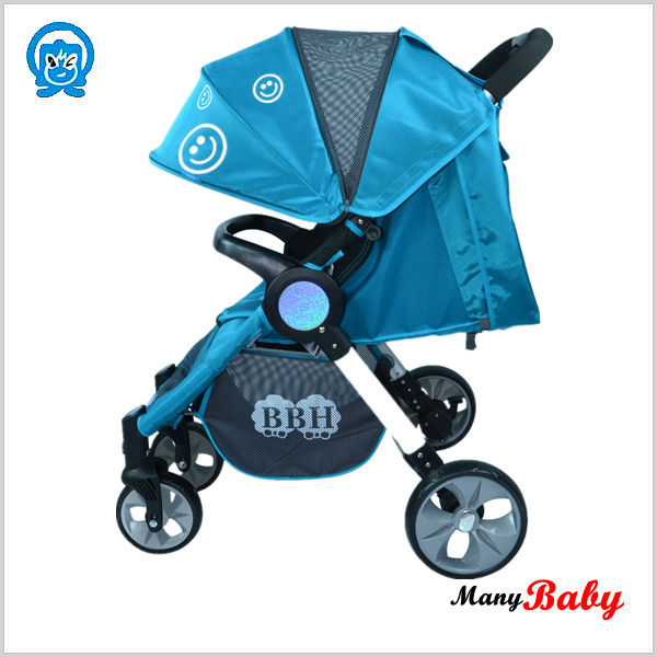 good quality 3-in-1 wholesale baby strollers