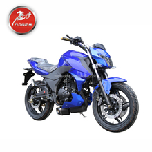 NOOMA Hot selling trade assurance factory price china sport automatic transmission motorcycle
