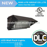 waterproof dlc does ruud make an led wallpack retrofit