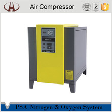 Dryer Air For Compressor